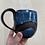 Thumbnail: Mug -Blue Road
