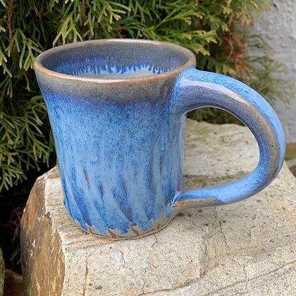 Mug -Larimar Stein
