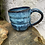 Thumbnail: Mug -Blue Oasis