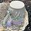Thumbnail: Mug- Spring Rain