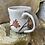 Thumbnail: Mug - Breezes