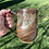 Thumbnail: Mug - Splendid Earth