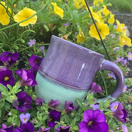 Mug -Spring Fling