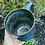 Thumbnail: Mug -Rainfall