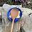 Thumbnail: M -Spoon Rest