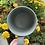 Thumbnail: Mug -Sage Bronze