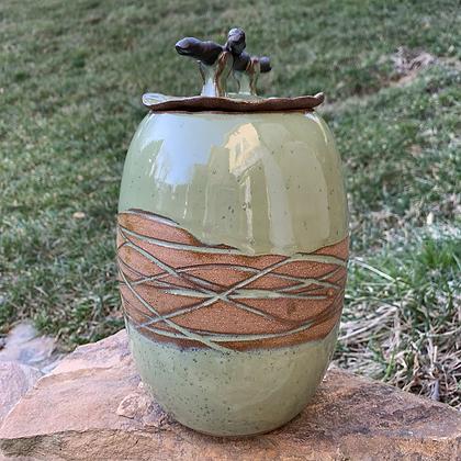 Jar -Dream Jar