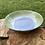 Thumbnail: Bowl - Blue Lagoon