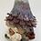Thumbnail: Gnome: The Bachelor Charles