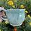 Thumbnail: Mug - Spring Green