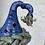 Thumbnail: Gnome -Blueberry