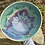 Thumbnail: Bowl -Purple Haze