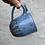 Thumbnail: Mug - Blue Dots and Dashes