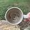 Thumbnail: Mug- Spirals
