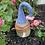 Thumbnail: Gnome - Bossy Bob