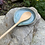 Thumbnail: Spoon Rest -Spring Green
