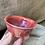 Thumbnail: Tiny Bowls -Assorted
