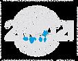 logo-2021-CavesKarst-2019.png
