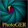 PhotoGER_edited.jpg