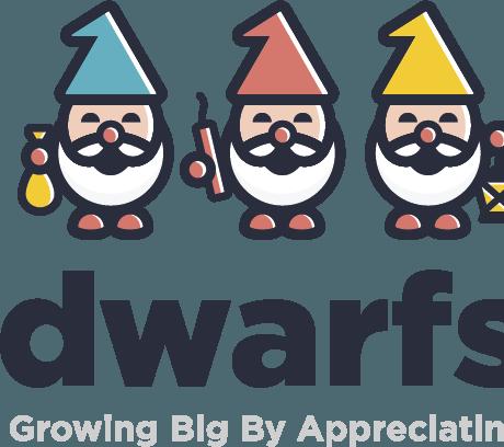 14052021 Dwarfs logo slogan 1@6x-8 zonde