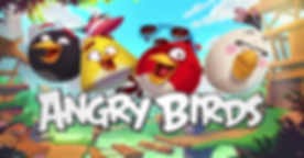 Angry-Birds-3.png