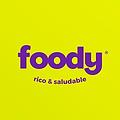 Foody.png