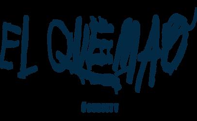 EL QUEMAO AZUL.png