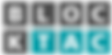 Logo-blocktac-web.png