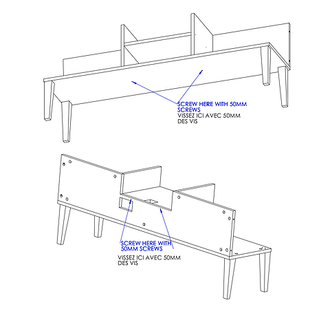 INSTRUCTIONS FOR TV CABINET .png
