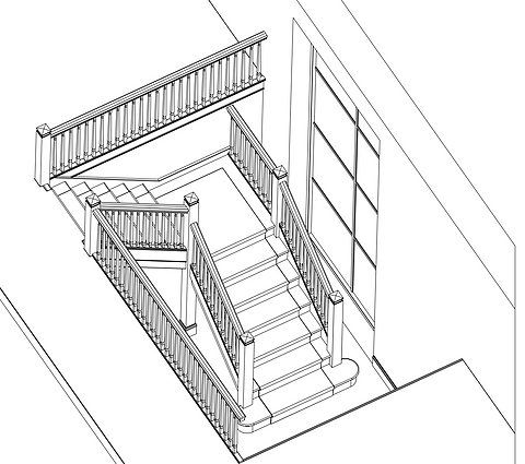 Stairs 1 .png