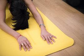 Yoga-09.jpg