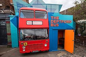 The Deptford Bus.jpg