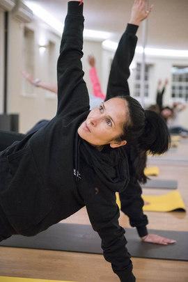 Yoga-14.jpg