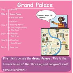 bangkok text page.JPG