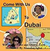 Dubai med cover.jpg