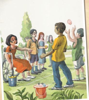 bullying 3.JPG