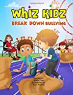 bullying 2 cover.jpg