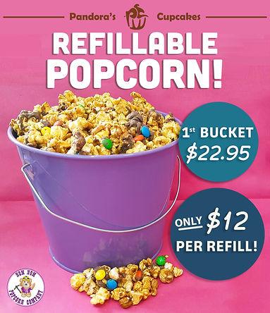 refillable popcorn .jpg