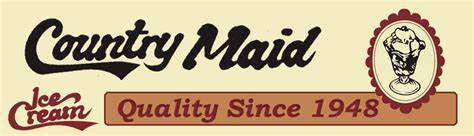 country maid.jpg