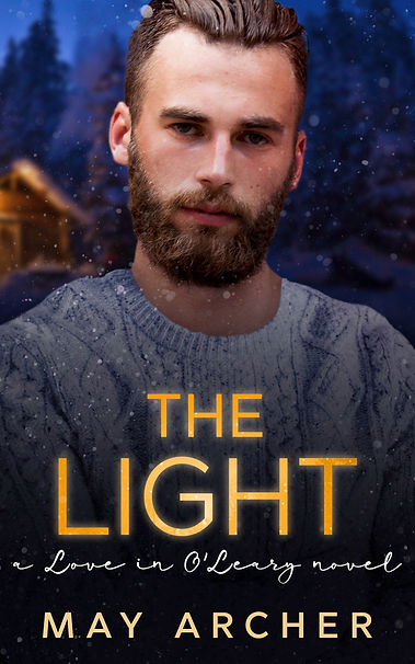 the-light-kindle.jpg