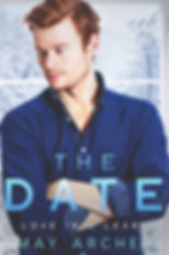 The-Date-Kindle.jpg