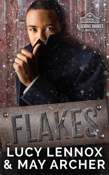 flakes 2.jpg