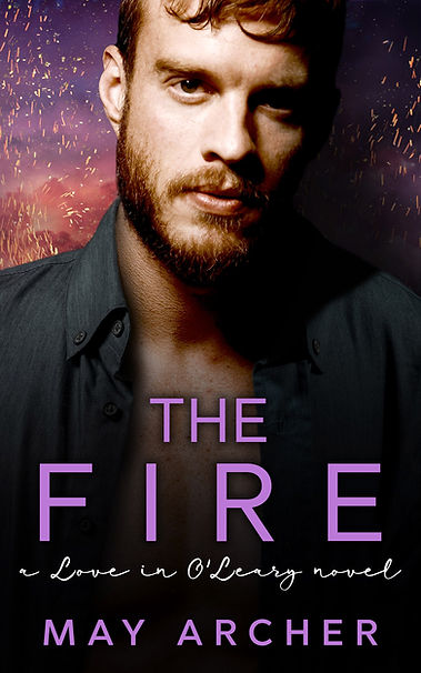 The-Fire-Generic.jpg
