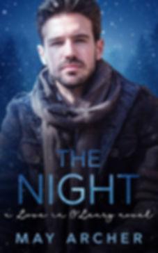 The-Night-Kindle.jpg