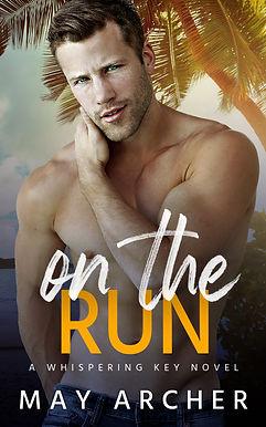 On the Run Ebook.jpg