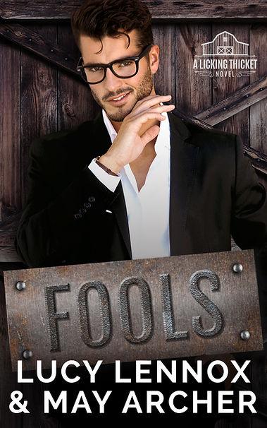 fools ebook.jpg