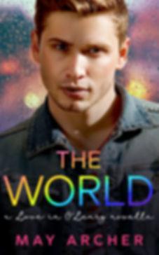 The-World-Kindle.jpg