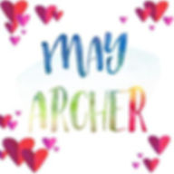 May Archer Logo.jpg