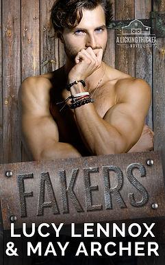 fakers ebook 2.jpg