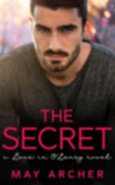 The Secret Final Ebook New.jpg